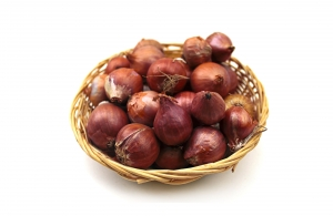 red-onion-in-basket-1423264-m
