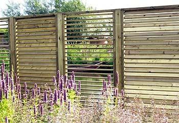 Zahradn 237 Z 225 Stěny Dne N 237 Bydlen 237 Cz
