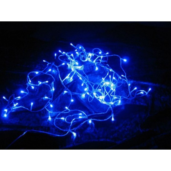 vanocni-led-osvetleni-18-m-modre-200-diod