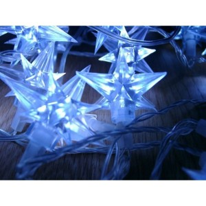 vanocni-osvetleni-vanocni-dekorativni-garth-led-osvetleni