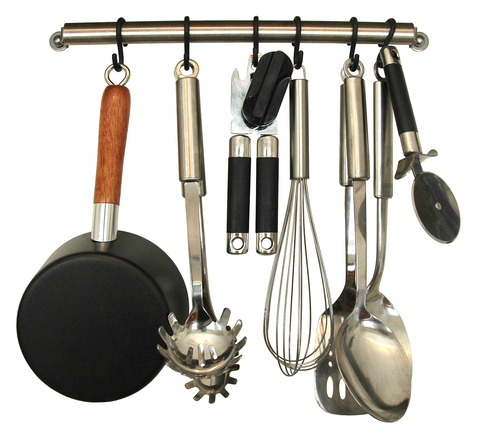 kitchen-tools-1421962