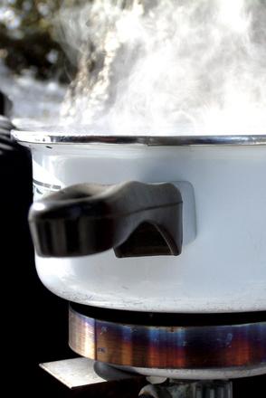 steam-1328765