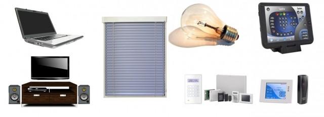 window-accessory-1552087