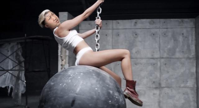 kim-jong-un-funny