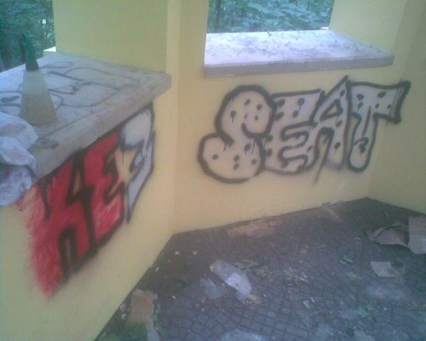 dnesnibydleni.cz_graffiti_cz_01
