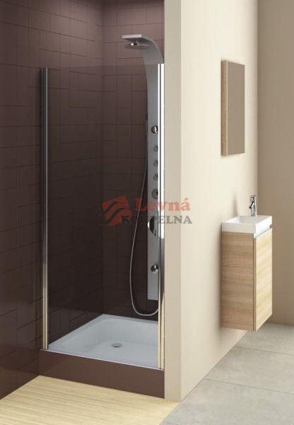dveře-francis-80-leve-600x600