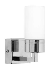 koupelnove-svitidlo-lexo-5851-0.jpg.big