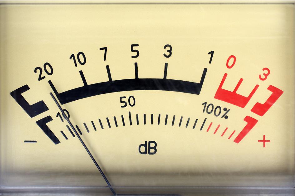 stock-photo-decibel-meter-part-of-sound-equipment-40075120