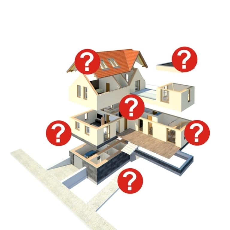 standardni-inspekce-rodinneho-domu-233--mm1024x768