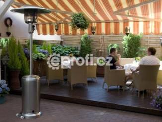 master-patiobp13-restaurant_detail_cs