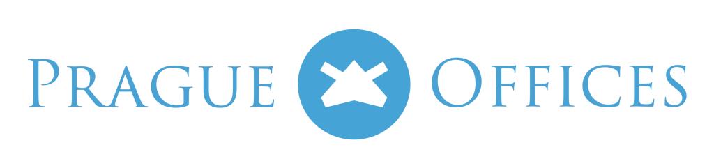 pragueoffices-logo