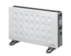 elektricky-konvektor-concept-ks-3006-1_detail_cs