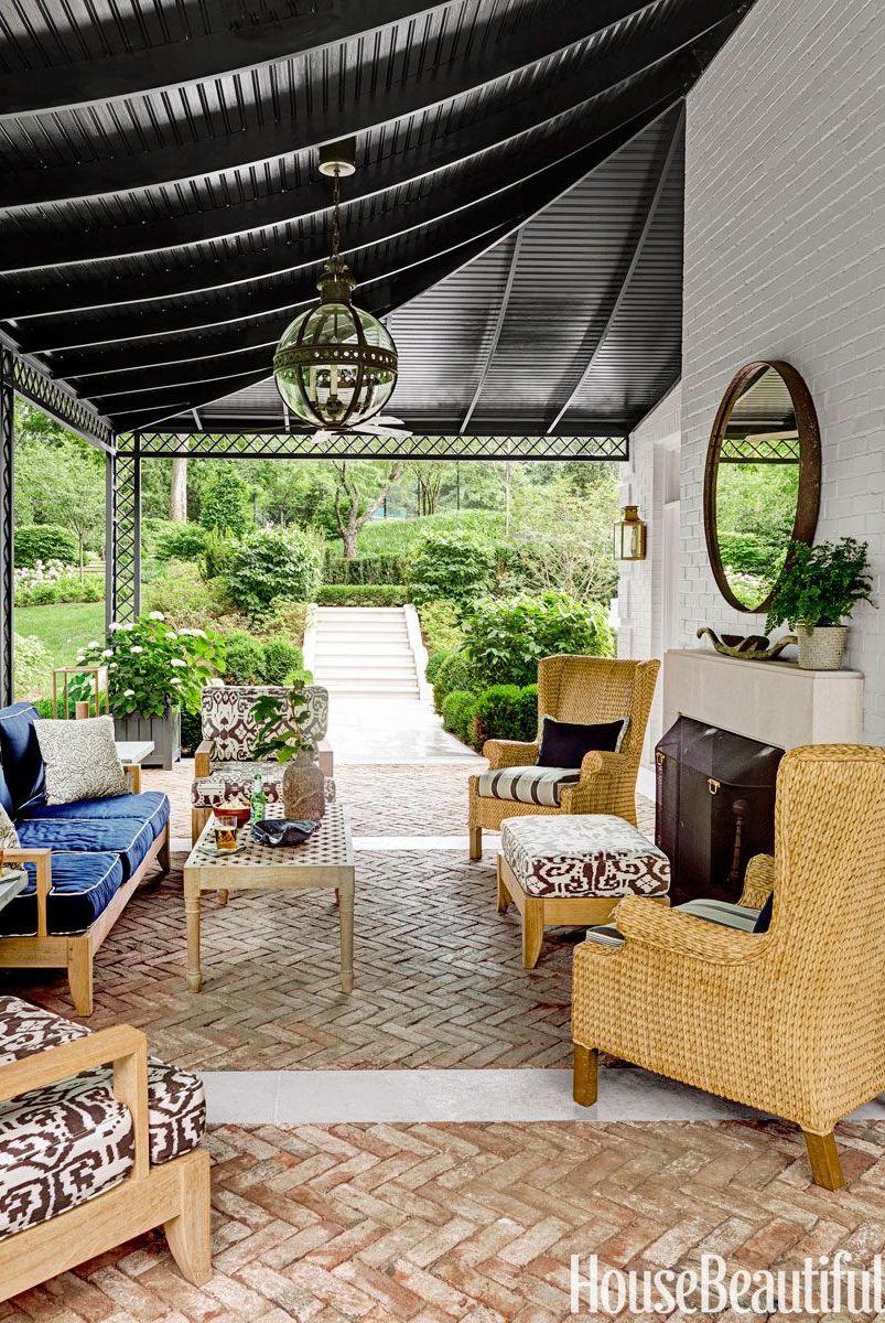 patio-bushes-1516747076