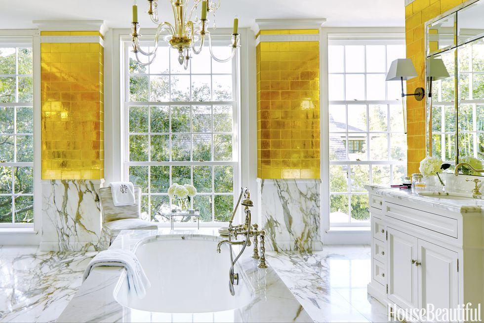 bailey-mccarthy-master-bathroom