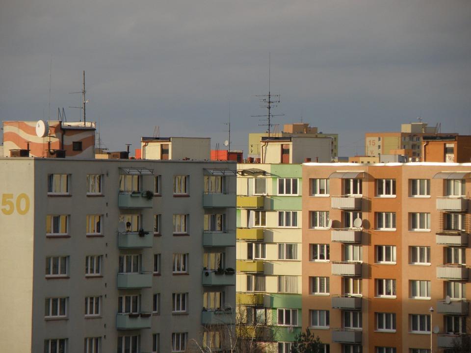 bydlení1