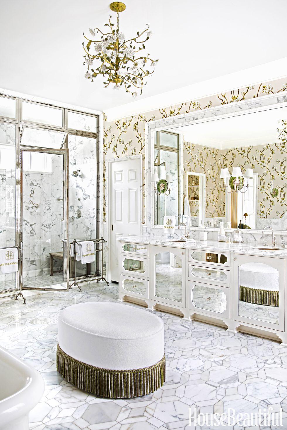 celerie-kemble-lindsey-herod-master-bath-0517