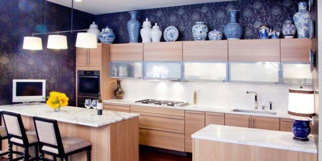 landscape-1503695488-lisa-wolfe-design-portfolio-interiors-eclectic-kitchen