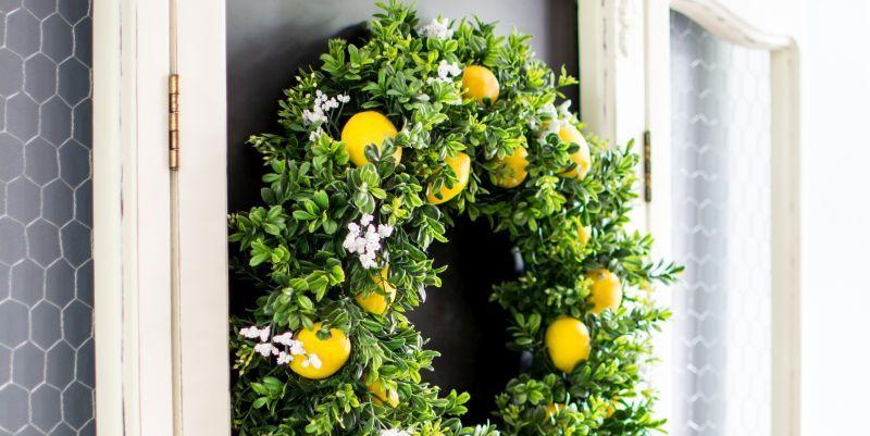 summer-lemon-wreath-016a-1525197374