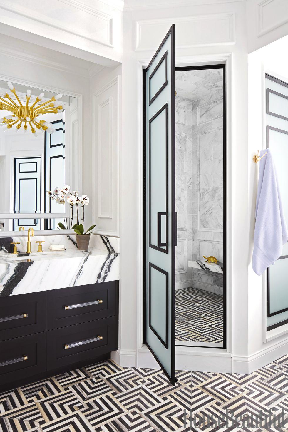 suzann-kletzien-bathroom-shower-0218-1515436021