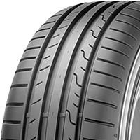 Správný postup při výběru pneumatik